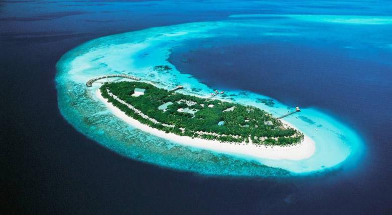 马尔代夫旅游攻略